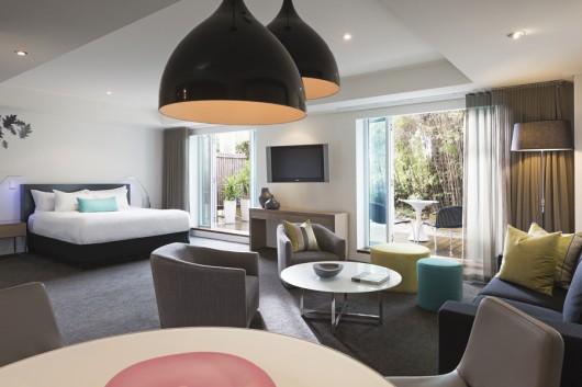 Como-Melbourne---Japanese-garden-suite-ed
