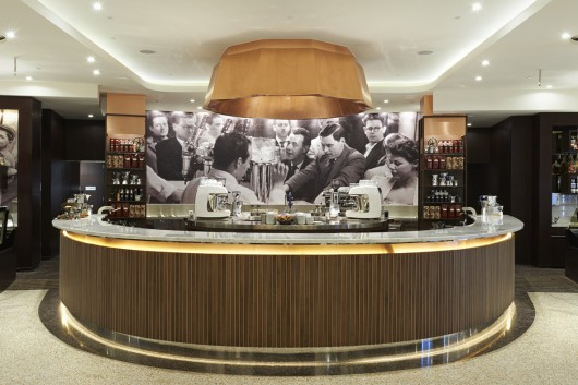 Brunetti_coffee_bar_LR