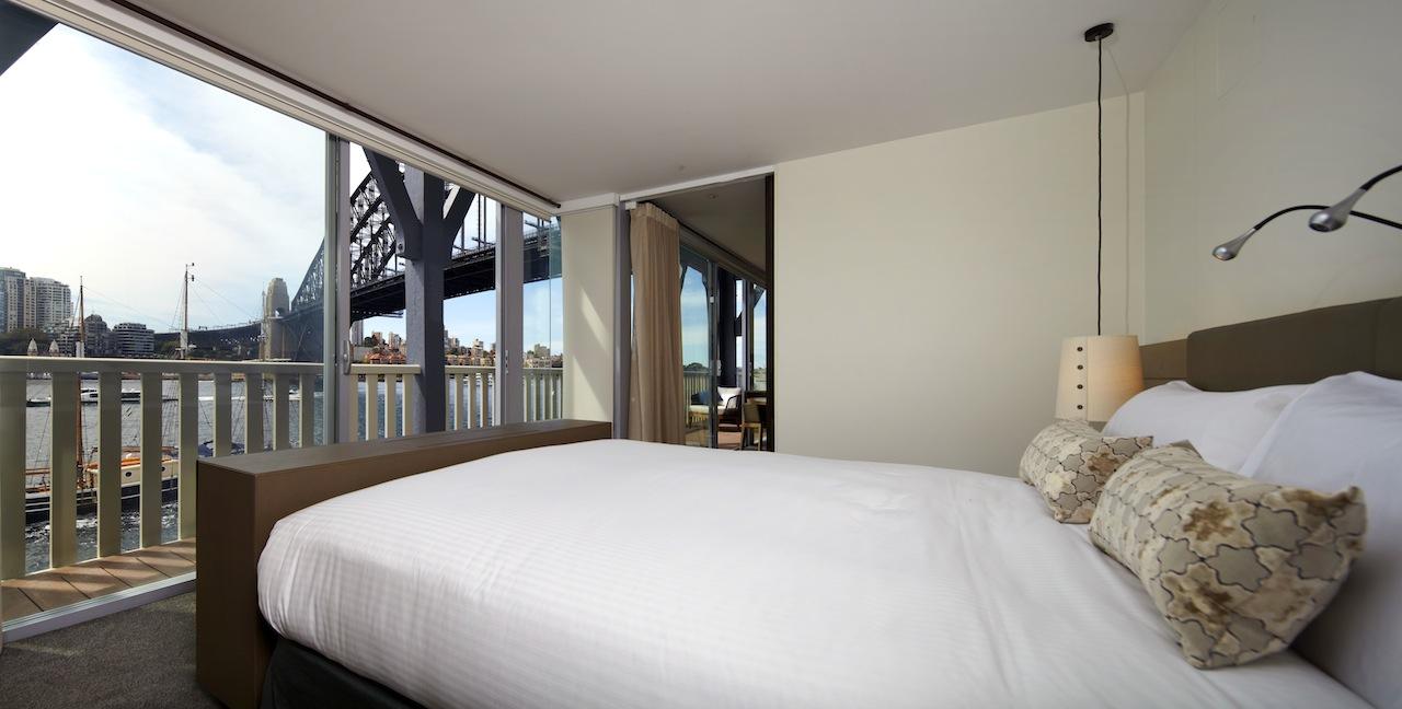 Pier One Furniture Bedroom Pier 1 Bedroom Bedroom Ideas