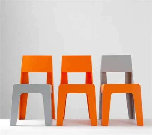butter.chair-three.chairs-front.view-grey.and.orange-1-g-lr.175956