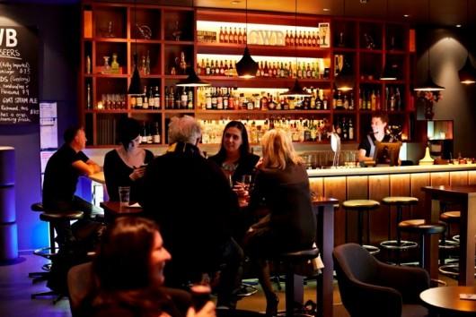 Wine Bar 3
