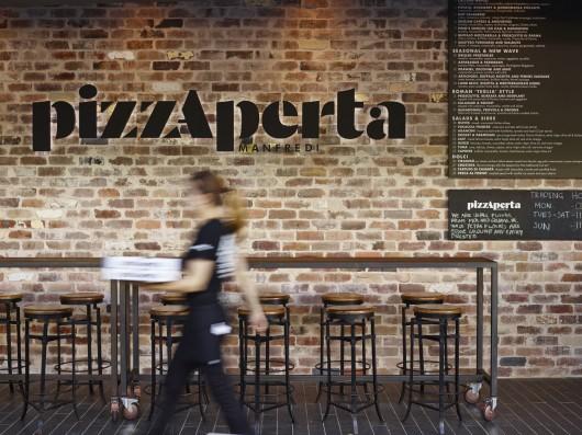 Pizzaperta_Manfredi_18111451275