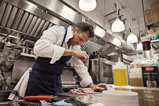 Chef Frederic Colin_Kitchen (1)