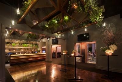 THE UPTON BAR OPENS AT PRAHRAN HOTEL