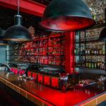 061-Glamorama-bar-and-restaurant.--20151104_DSC_5750