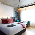 QT-Melbourne-hotel-room