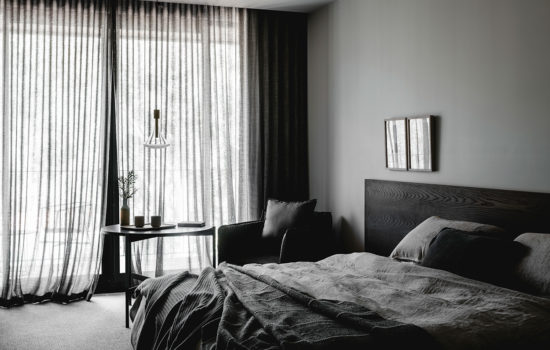 Mitchelton Hotel